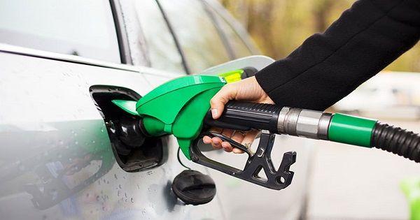 Pahami Cara Berikut Ini Agar Penggunaan BBM Jadi Irit