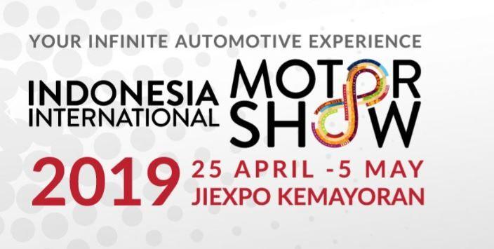 IIMS 2019 Akan Hadirkan Kontes Tuk Motor Custom