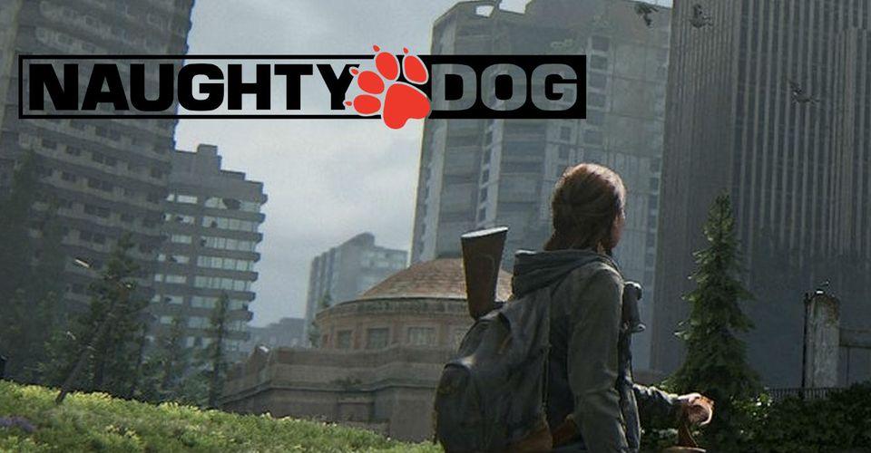 Mantan Animator Naughty Dog Mengatakan Karena Reputasi Crunch Studio Membuatnya Hampir Mustahil Untuk Mendaparkan Animator Yang Berpengalaman