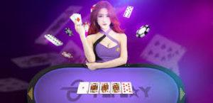 Alasan_Bermain_Dengan_Situs_Poker_Online_Terbaik_Di_Indonesia