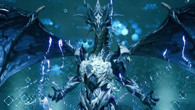 Hal Yang Baru Yang Ada Setelah Anda Menamatkan Game Final Fantasy 7 Remake